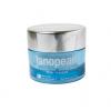 Антивозрастной плацентарный крем для лица Lanopearl