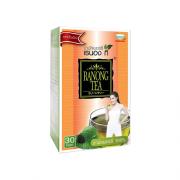 Натуральный травяной чай с шелковицей