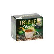 Натуральный кофе Truslen