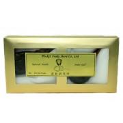 Желчные пузыри сетчатого питона 2 шт