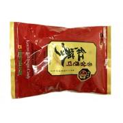 Конфеты из красного корейского Инсама 250г.