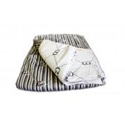 Одеяло (160X220X0.5)