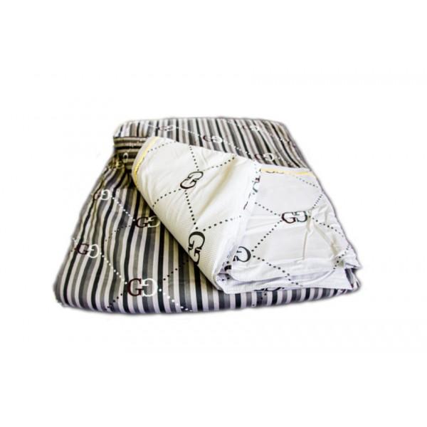 Одеяло (180X220X0.5)
