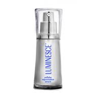 Омолаживающая клеточная сыворотка для лица LUMINESCE