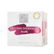 Турмалиновая маска для сияющей кожи