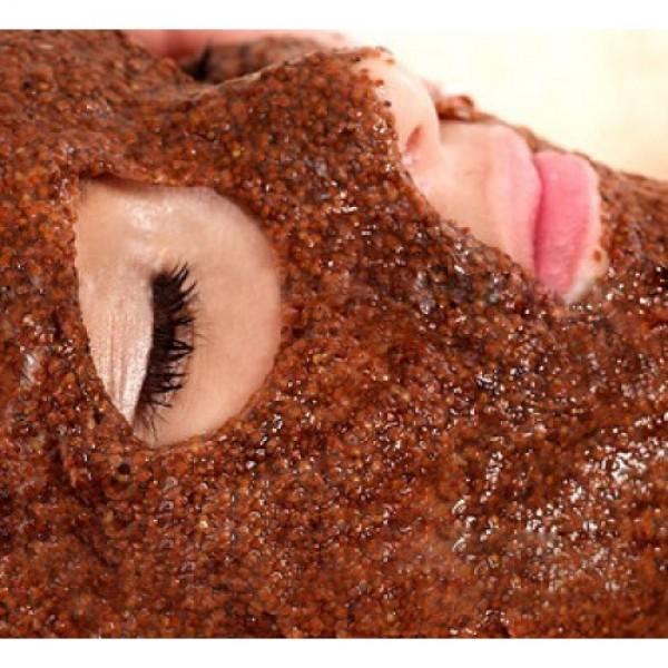 Коллагеновая маска 180 г.
