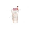Пена для умывания White Collagen для нормальной кожи