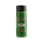 Сыворотка для интенсивного восстановления и защиты волос