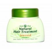 Маска для лечения волос Ван Тай