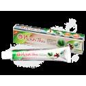 Концентрированная зубная паста Wan Thai