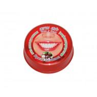 Зубная паста из коры мангостина и гвоздики