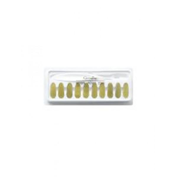 Травяные зубные палочки грушевые от Giffarine