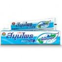 Зубная паста Twin Lotus от неприятного запаха